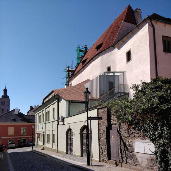 KH Česká ulice_02